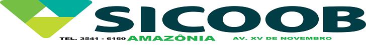 SICOOB - AMAZONIA